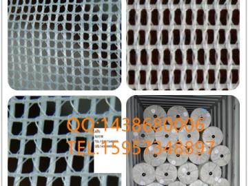涤纶布 ,复合网布,经编网布,网格布 (2)