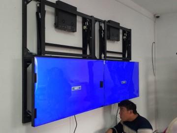 液晶屏,专用支架,液晶屏支架 (22)