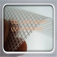 PVC夹网布网格布,广告布,棚盖布,刀刮布,涂层布