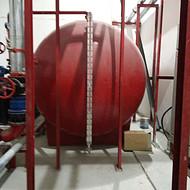 D3/10-6气体顶压供水设备 北京厂家销售
