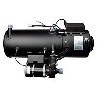 吊车低温启动加热器 柴油驻车加热器