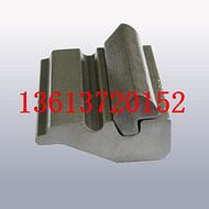 宏源精工冷拔异型钢热轧行业配套非标型钢亚搏app下载安装定做小型钢异型钢