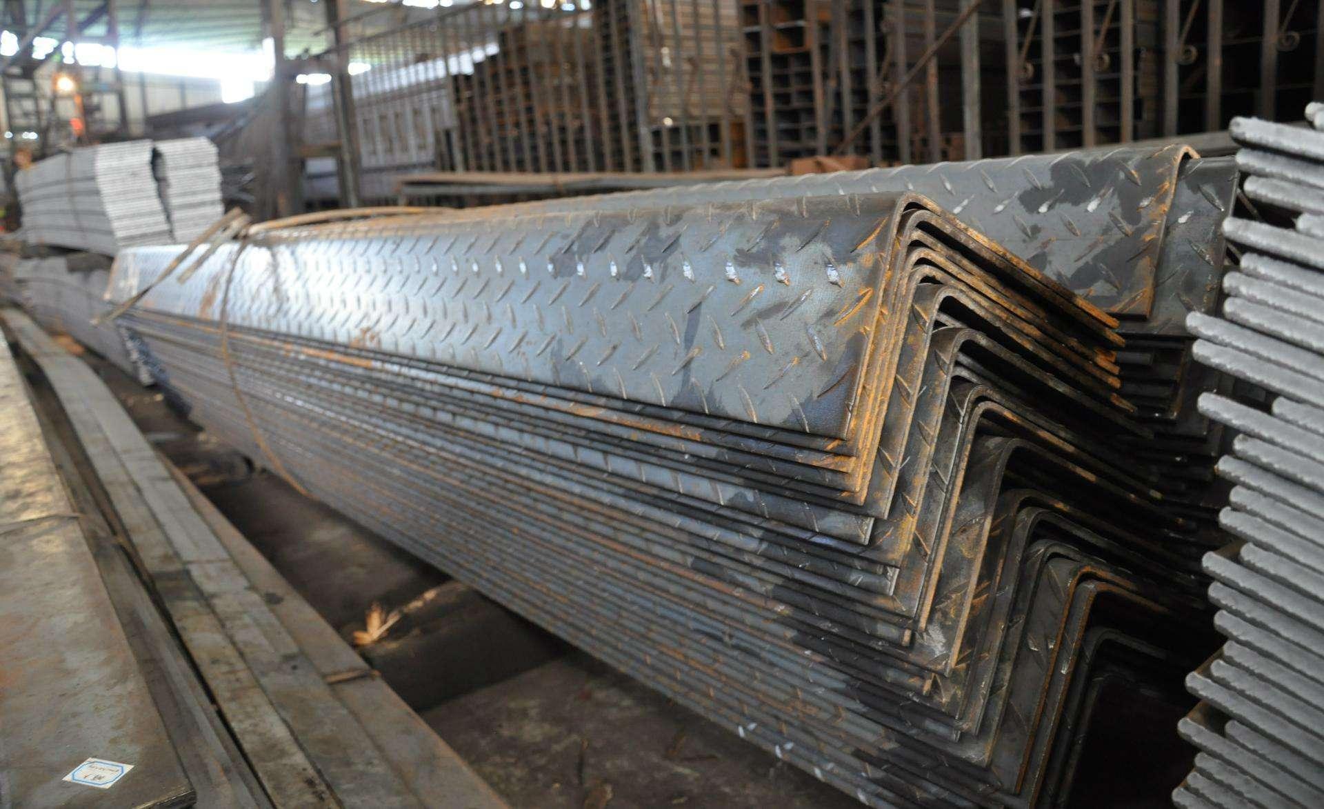 钢材贸易公�:-m�d#_遵义百叶路钢材贸易有限公司 ,遵义钢材公司 遵义钢材