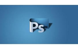 ps是一款为图像处理平面设计专门设计的强大软件实用软件视觉设计IT与互联网 (235播放)