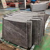 惠州大理石厂家--惠州大理石价ERT惠州大理石B惠州大理石厂家--