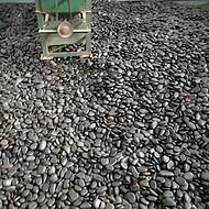 黑色鹅卵石价格_黑色鹅卵石批发价格到渝荣顺矿产!