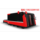 DNE1530,DNE2040,DNE2060百超迪能 IPG 光纤激光切割机
