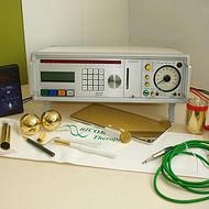 德国百康BICOM过敏原检测仪B21