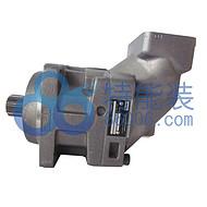 派克马达 F12-090-MF-IV-D-000-0000-0|热卖产品