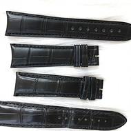积家表鳄鱼皮表带 北京上海积家表原装维修价格