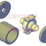 油枕排油防火罩宁夏回族自治区300防火罩施工规范