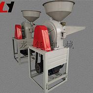 专业生产工业超细粉碎机 多功能孜然粉碎机
