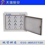 厂家直销 保密局认证 手机信号屏蔽柜 天瑞恒安