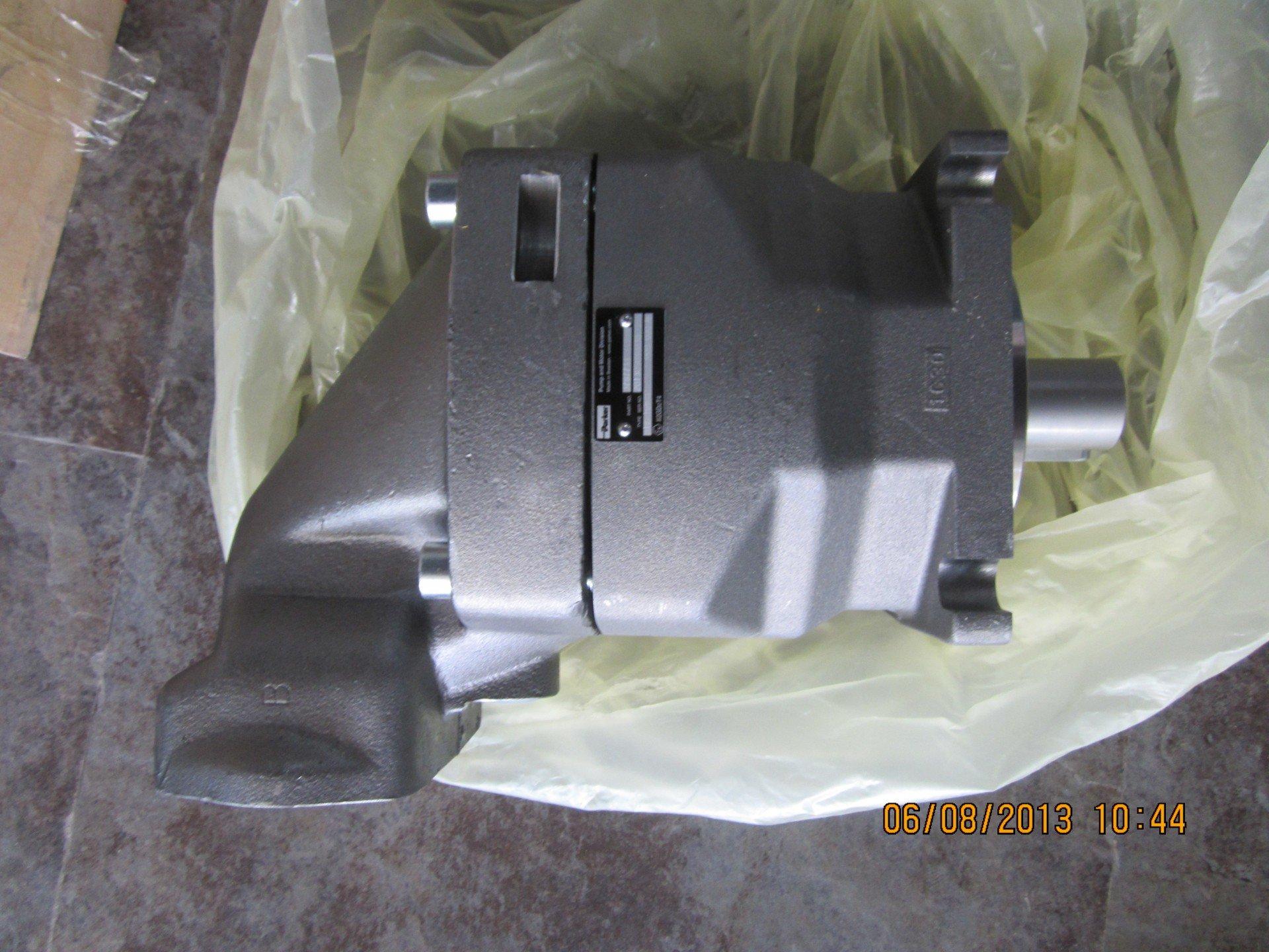 Parker F12-150-MF-SV-T-000-000-0(2)