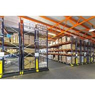 英国海外仓FBA贴标服务,英国亚马逊快递退货换标贴标签