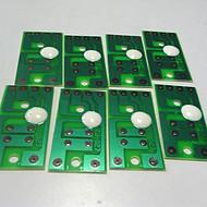 节日贺卡语音IC-礼品音乐盒语音方案-音乐芯片