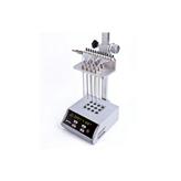 HG11-NDK200-1型氮吹仪