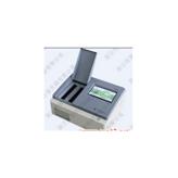 JC03-TPY-16A型土壤养分速测仪