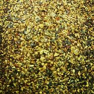 合肥丰粮油脂正在生产200型菜粕