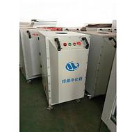 立式除尘器 烟尘净化装置烟雾收集器可定制厂家直销