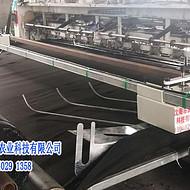 握边机-自动卷边-节省2个人工/沈阳市润丰农业供应