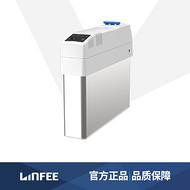 高效节能智能无功补偿分补领菲系列LNF-L-20/250江苏斯菲尔厂家