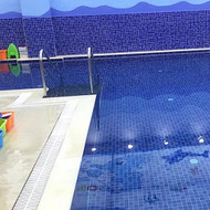 浙江宁波全自动泳池水处理净化设备供应厂家