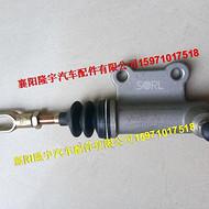 东风劲勇490离合器分泵原厂