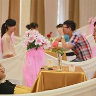 贵阳珍爱网:女人对男人的误解有哪些