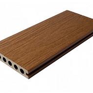 塑木共挤地板 防水地板增强防腐木塑地板 福建木塑厂家报价