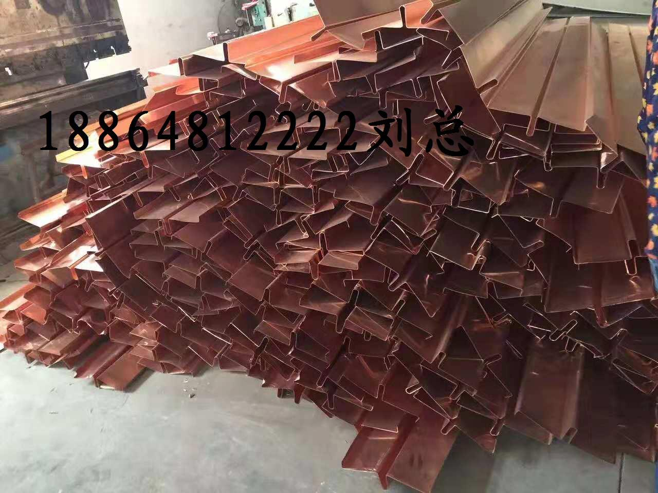 钢结构砖墙包边