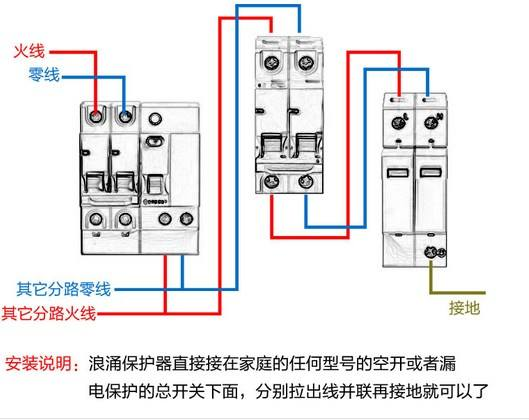 首页 温州电子电路 温州仪器仪表  地区:温州 性质:企业  联系人:杨鑫