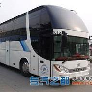 怎么乘车无锡到通城县的客车/汽车长途车