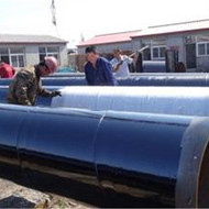 赣州普通级3pe防腐钢管生产厂家-【股份@有限公司】
