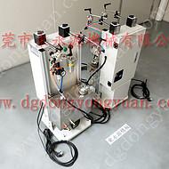 可微量调 冲床微量润滑装置,冲压自动化喷油系统 选东永源
