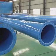 滨州环氧树脂防腐钢管联系电话股份有限公司