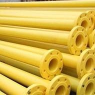 新闻:达州3pe防腐钢管厂家直销(钢管)