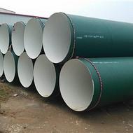 福州聚氨酯保温钢管厂家直销
