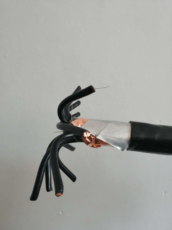 格力gc2o9o电路图