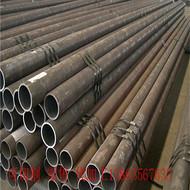 日照GB/T8162-2008碳钢钢管/制作/生产厂家