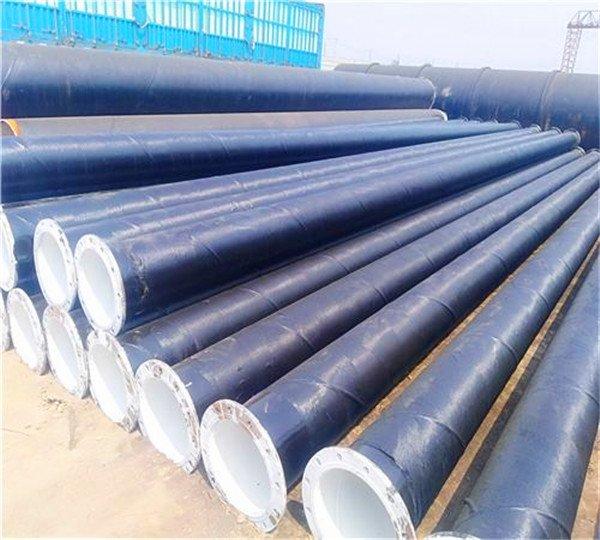 安庆七油五布防腐钢管厂家/价格/安庆:工程产品经久耐用