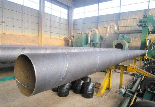 镇江高温蒸汽保温钢管厂家/价格/镇江:工程产品经久耐用