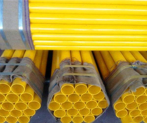 西安饮水用无毒防腐钢管厂家/价格/西安:工程产品经久耐用