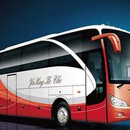 南宁到红安县直达大巴汽车,票价/直达客车欢迎乘坐