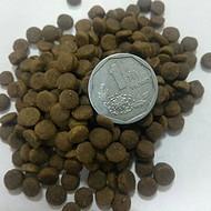 山东汉欧生物科技有限公司主要代工贴牌犬粮猫粮宠物零食