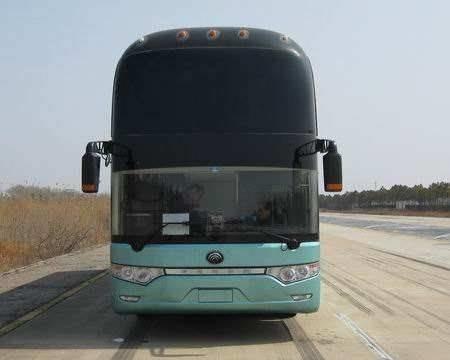 新闻)泉州到贵港大巴客车/汽车票(汽车站时刻表.随车电话多少