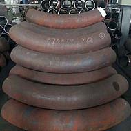 盘锦加强级3PE防腐钢管厂家/价格多钱一米