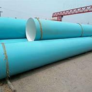 包头螺旋3PE防腐钢管厂家联系电话