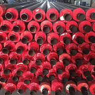 梅州ipn8710输水用无毒防腐钢管厂家/价格多钱一米