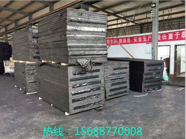 �情呹d'iX^K��_抚州厂家直销沥青木板(集团有限公司欢迎您)批发\